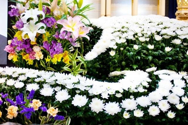 杉並区 葬儀 人気 堀ノ内斎場 とは 行き方 駐車場 宿泊