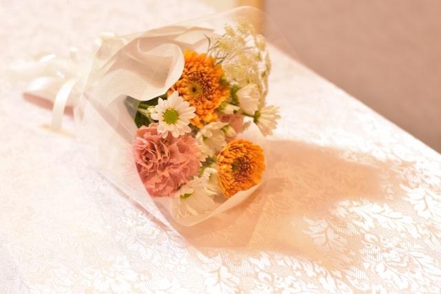 八王子市 家族葬 火葬場 併設 公営 斎場 おすすめ 葬儀社