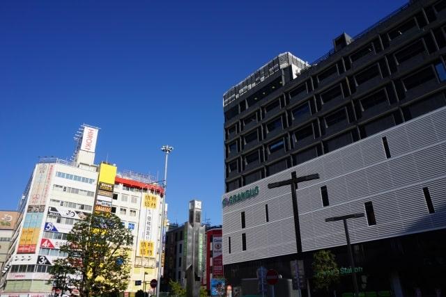 大田区 葬儀 斎場 臨海斎場 おすすめ 人気 葬儀場 葬儀社