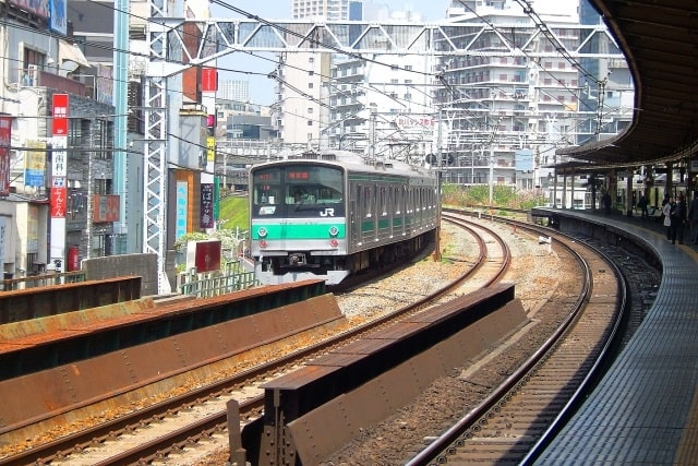 品川区 葬儀 西五反田 桐ヶ谷斎場 評判 特徴