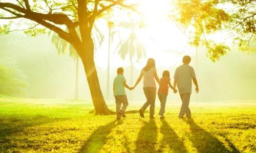 エンディングノートは家族にとってどんなもの?