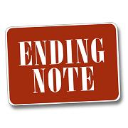 エンディングノート デジタル遺品整理 DL
