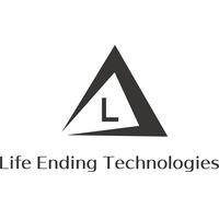 ライフエンディングテクノロジーズ株式会社